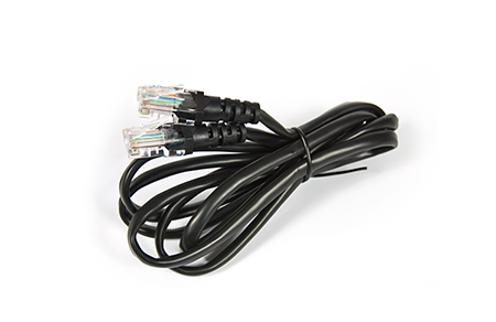 propet_cable_2